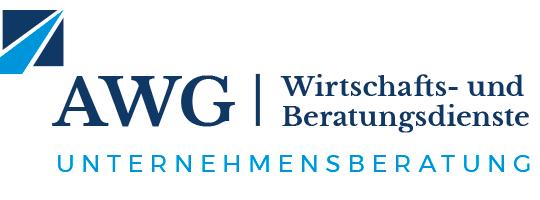 AWG | Wirtschafts- und Beratungsdienste